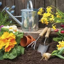 Garden Supplies Huron Nursery Huron Greenhouse Organic Gardening Supplies East