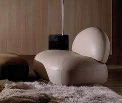 designer sessel kaufen sessel kaufen designer sessel fürs moderne wohnzimmer