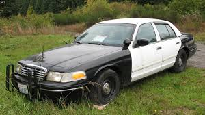 car for sale cop cars for sale 2018 2019 car release and reviews