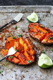 2101 best bon appétit images on pinterest kitchen recipe and salads