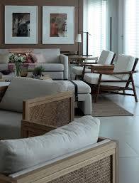best 25 beach apartments ideas on pinterest beach apartment