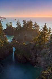 Prettiest Places In The Us 2560 Best Amazing Places Images On Pinterest Beautiful Places