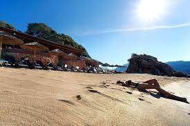 photos tourisme hôtel marinca u0026 spa 5 étoiles à olmeto