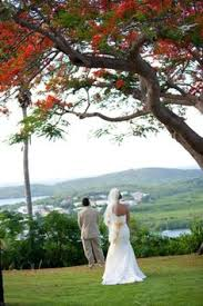 Wedding Planner Puerto Rico Puerto Rico Weddings Wedding Planner In Puerto Rico Antiguo