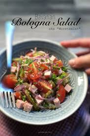Easy Salad Recipe by 128 Best Easy Salad Recipes Images On Pinterest Branding Dinner