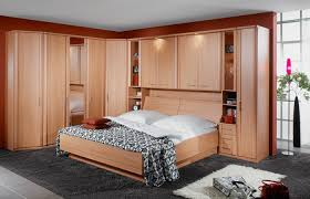 Luxor Fitted Bedroom Furniture Furniture For Modern Living - Bedroom furniture fitted