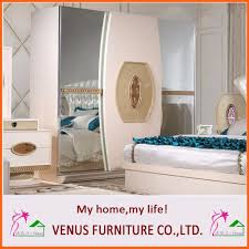 Bedroom Furniture York Region New Model Bedroom Furniture New Model Bedroom Furniture Suppliers