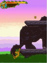 lion king java game mobile lion king free download