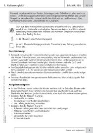 Planung K He Arbeitsblätter Grundschule Lehrerbüro