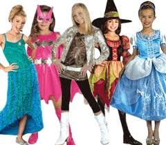 Popular Halloween Costumes Girls Buy Halloween Costumes Extreme Halloween Halloween