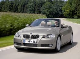 bmw 335i windshield replacement bmw 335i convertible review the about cars