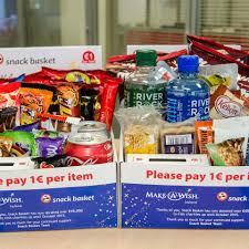 Snack Basket Snack Basket Ltd Home Facebook