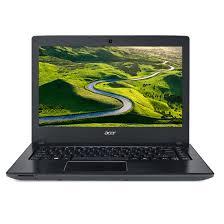 laptop dengan intel generasi ke 8 resmi dirilis acer di