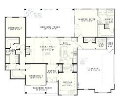 traditional floor plans floor plan baby nursery sq ft house plans one story traditional