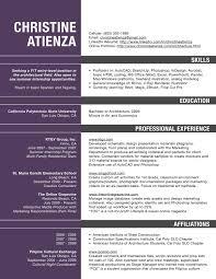 computer science student resume sample resume for architecture internship resume for your job application order custom essay online best cover letter architecture architecture cover letter sample cv