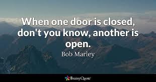 bob marley quotes brainyquote