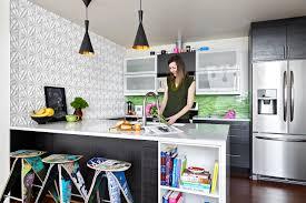 blog beth haley interior design nashville