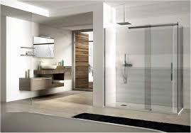 vasca e doccia combinate prezzi vasca e doccia prezzi vasca con doccia with idee doccia with