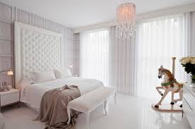 cool blackout curtain liner in bedroom contemporary with best