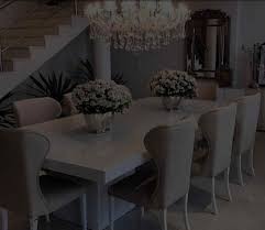 Black Metal Dining Room Chairs Dinning Grey Dining Chairs White Dining Chairs Kitchen Chairs For
