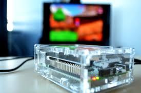 raspberry pi emulator the ultimate retro gaming machine