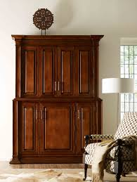 news u2013 habersham home lifestyle custom furniture u0026 cabinetry