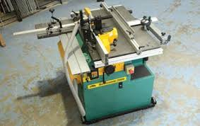 Used Combination Woodworking Machines For Sale Uk by Kity Bestcombi 2000 Furniture U0026 Cabinetmaking Magazine