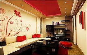 colori per pareti sala da pranzo colori pareti gli abbinamenti pi禮 belli foto nanopress donna