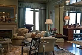 living areas cathy kincaid interiors