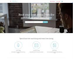 Next Home Design Consultant Jobs by Casalova Jobs Angellist