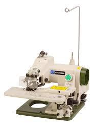 Machine Blind Stitch Reliable 700sb Professional Portable Blindstitch Sewing Machine