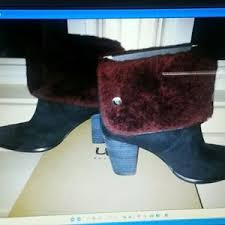 ugg layna sale 58 ugg shoes ugg layna shearing cuff boots today sale