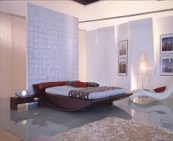 Color Ideas For Bedrooms Modern Bedroom Paint Captivating Modern Bedroom Color Schemes