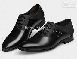 wedding shoes mens fashion mens leather shoes wedding shoes for men new style men s