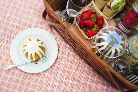 nothing bundt cakes in woodbury mn coupons to saveon food