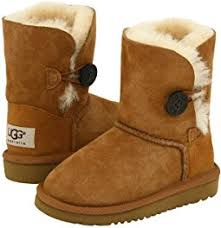 ugg bailey button toddler sale bailey button uggs shoes shipped free at zappos