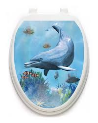 Dolphin Home Decor Images About 50th Birthday Party On Pinterest Cake I Made Cans Of