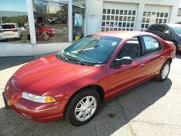 chrysler cirrus for sale used cars on buysellsearch