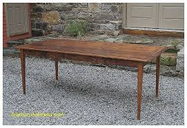 Handmade Kitchen Table by Country Kitchen Tables For Sale Inspirational 7784 Handmade New