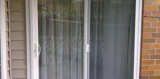 Patio Screen Frame Door Replacement Patio Screen Door Icharibachode Custom Sliding