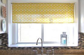 Kitchen Curtains Design by Silver Kitchen Curtains Black And Silver Kitchen Curtains 13