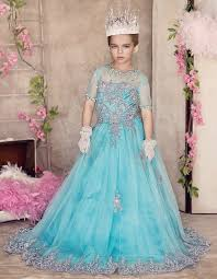 we offer a huge selection of little girls pageant gowns birthday