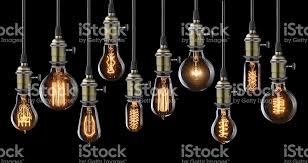 Edison Light Bulbs Edison Light Bulb Pictures Images And Stock Photos Istock
