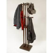 craftsman u0026 mission style coat racks hayneedle