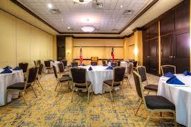 Family Garden Inn Suites Laredo Tx Hotel Embassy Suites Laredo Tx Booking Com