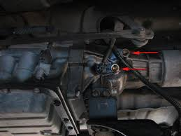 problems with toyota 4runner transmission fluid leak toyota 4runner forum largest 4runner forum