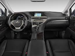 lexus shades of white official colors lexus view colors for car interiors