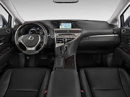 lexus rx 450h 2013 gas mileage official colors lexus view colors for car interiors