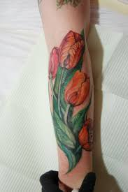 how much does a tattoo cost here u0027s the answer resonanteye net