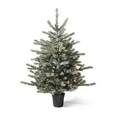 fresh design artificial tabletop tree trees amazing